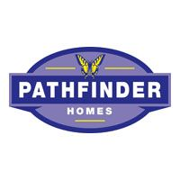 Pathfinder Homes logo