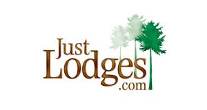 Just Lodges