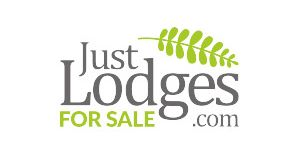 Just Lodges For Sale
