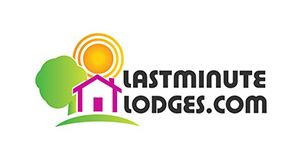 Last Minute Lodges